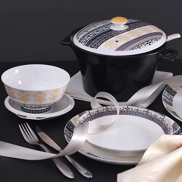 唐山骨质瓷餐具批fatao瓷碗盘碟